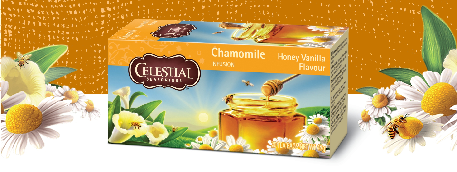 chamomile_honey_vanille_titel