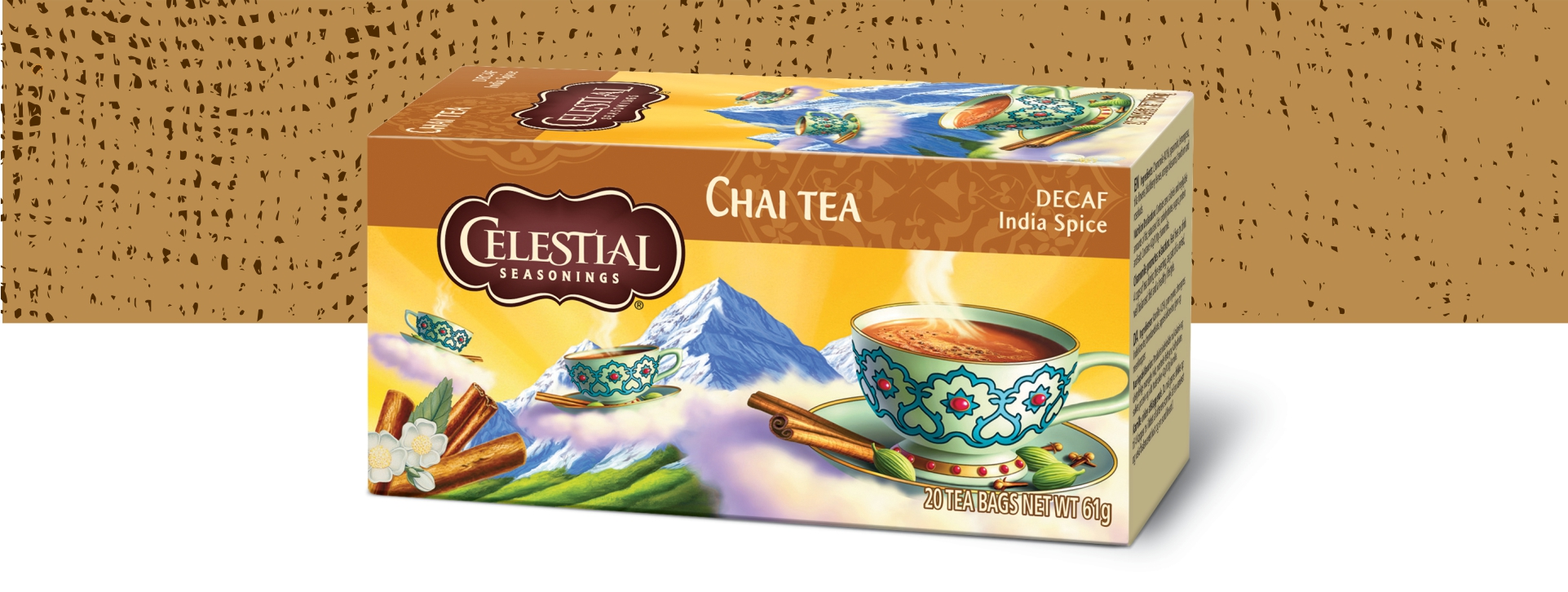 decaf_india_spice_chai_titel