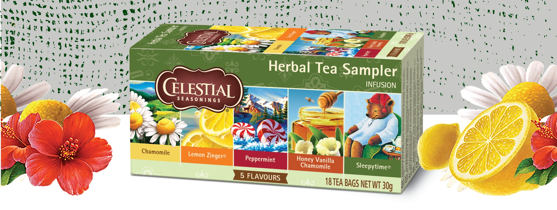 herbal_tea_sampler_titel